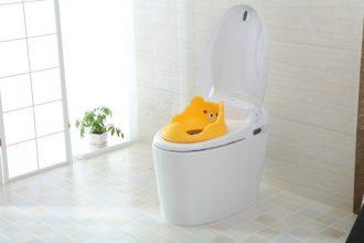 mejor-asiento-de-inodoro-para-niños