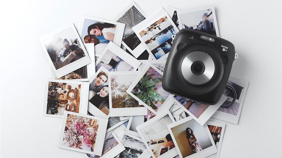 mejor-cámara-digital-instantánea