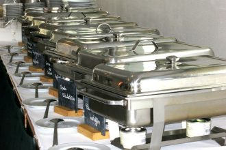 mejor-calentador-de-comida-para-buffet
