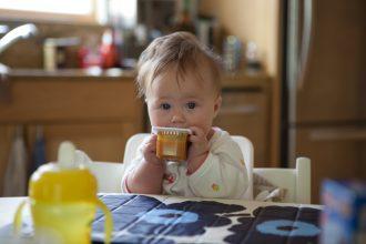 mejor-contenedor-de-comida-de-bebé