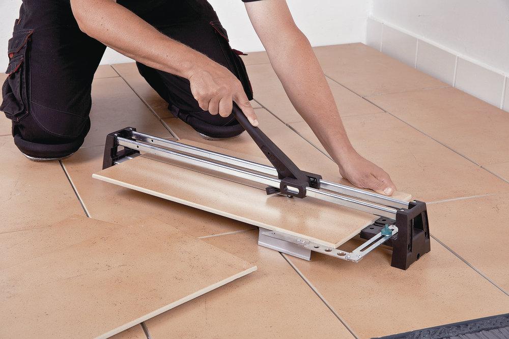 mejor-cortadora-de-azulejos