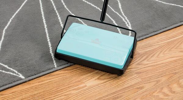 mejor-escoba-barredora-de-alfombras