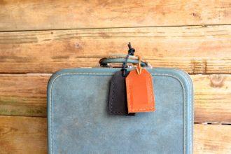 mejor-etiqueta-de-equipaje