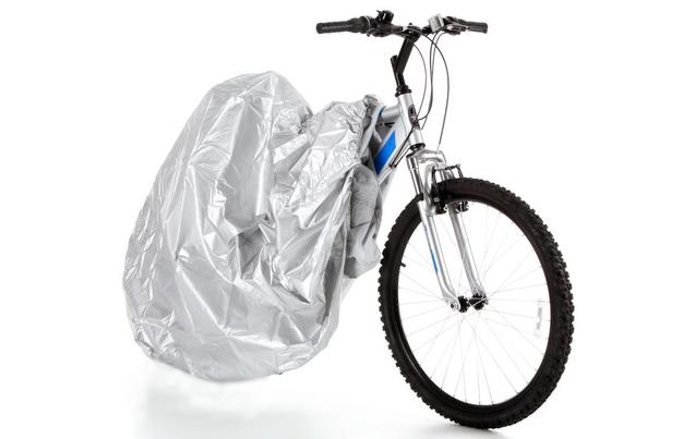 mejor-funda-para-bicicleta