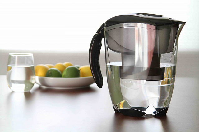 mejor-jarra-para-agua-con-filtro