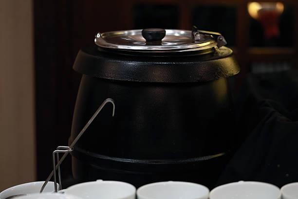 mejor-olla calentador-de-sopa-eléctrico