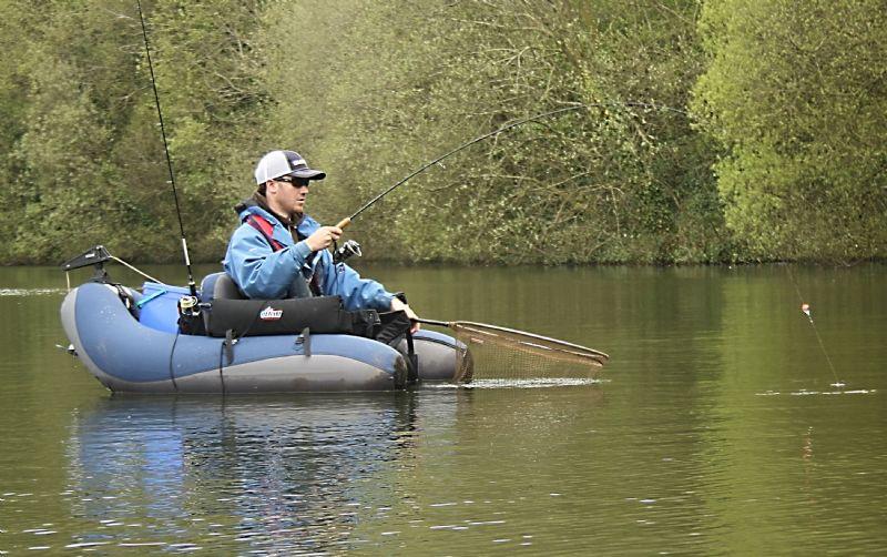 mejor-pato-de-pesca
