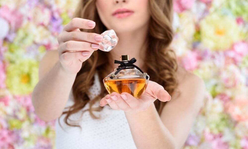 mejor-perfume-para-mujer