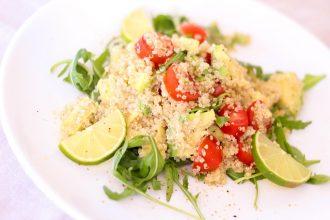 mejor-semillas-de-quinoa