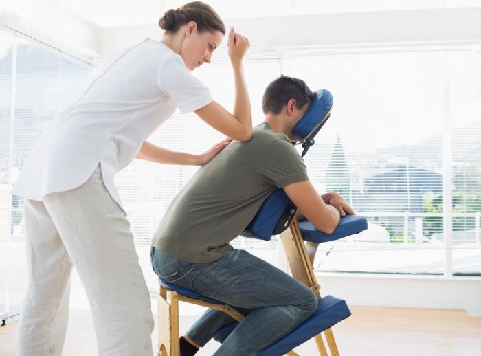 mejor-silla-de-masajes