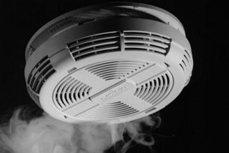 mejor-detector-de-humo