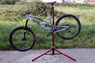 mejor-soporte-para-reparación-de-bicicleta