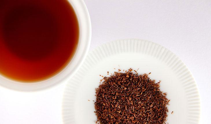 mejor-té-rojo-rooibos