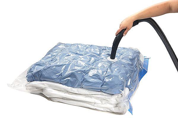 mejor-bolsa-al-vacío -para-ropa