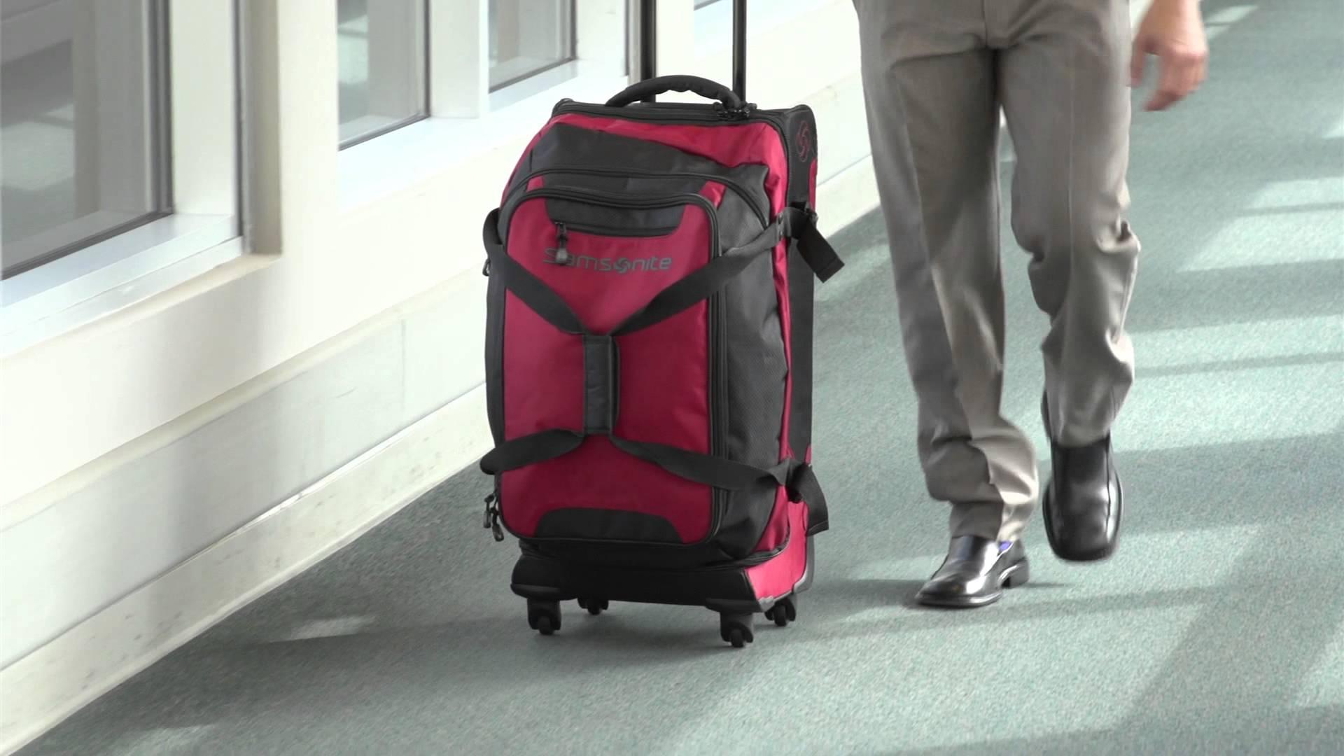 mejor-bolsa-de-viaje-con-ruedas
