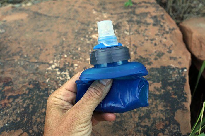 mejor-botella-de-agua-plegable