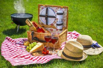 mejor-cesta-de-picnic