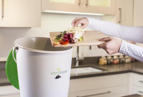 mejor-cubo-de-compostaje