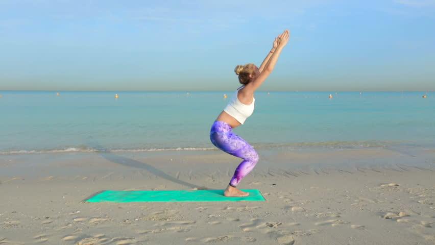 mejor-estera-de-yoga-de-viaje