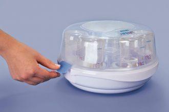 mejor-esterilizador-de-biberones-para-microondas