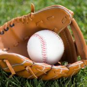 mejores-guantes-de-béisbol