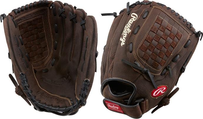 mejor-guantes-de-beisbol