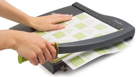 mejor-guillotina-para-cortar-papel