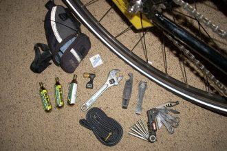 mejor-herramienta-multifunción-para-bicicleta