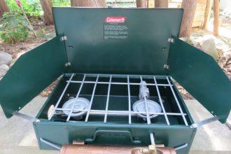 mejor-hornillo-de-camping