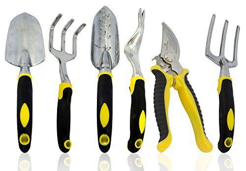 mejor-juego-de-herramientas-de-jardinería