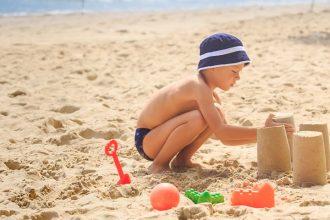 mejor-juguetes-de-playa-para niños