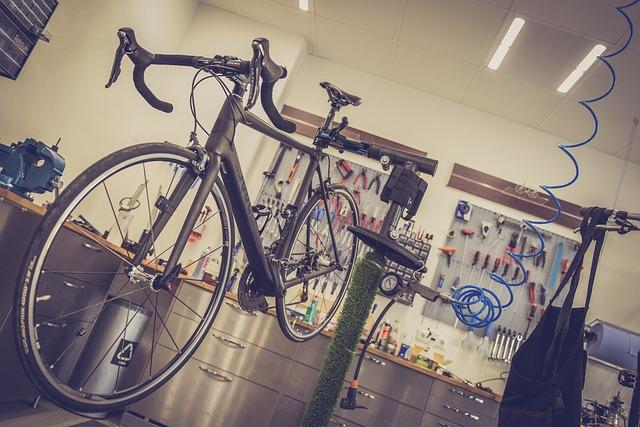 mejor-kit-de-reparación-para-bicicletas