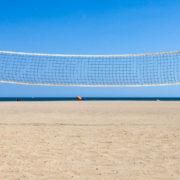 las-mejores-redes-de-voleibol