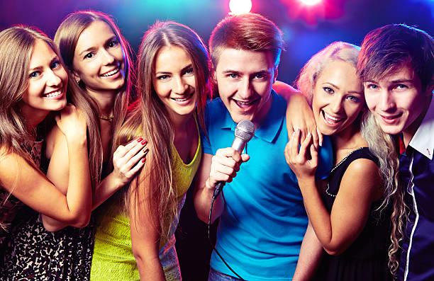 mejor-máquina-de-karaoke