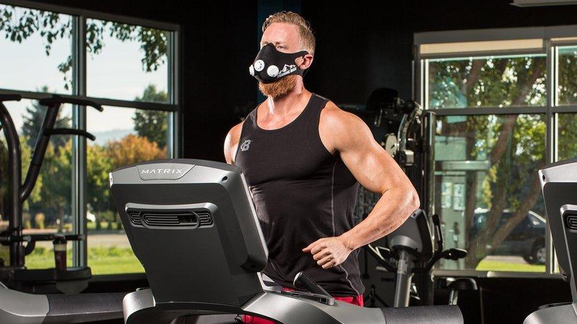 mejor-máscara-de-entrenamiento