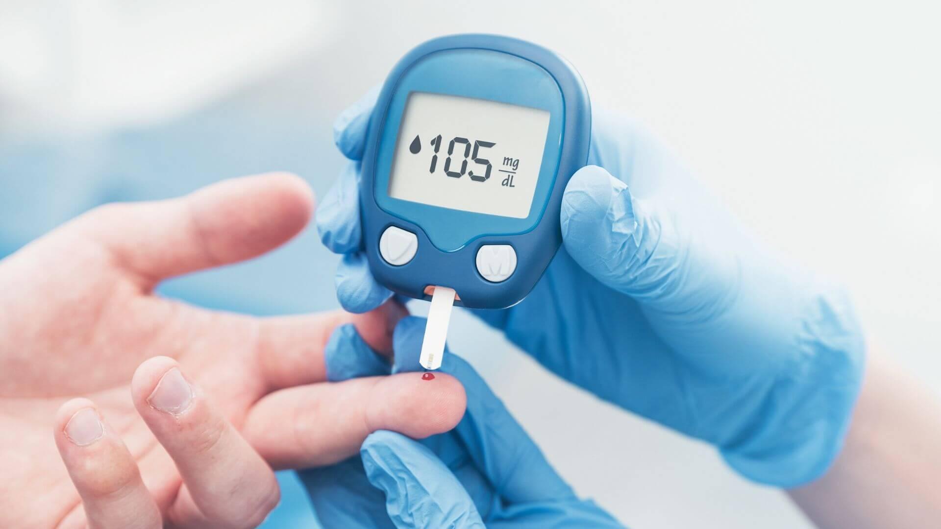 mejor-medidor-de-glucosa