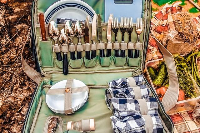 mejor-mochila-de-pícnic