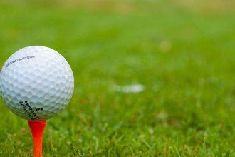 mejor-pelota-de-golf