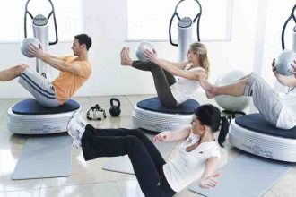 mejor-plataforma-vibratoria-de-fitness