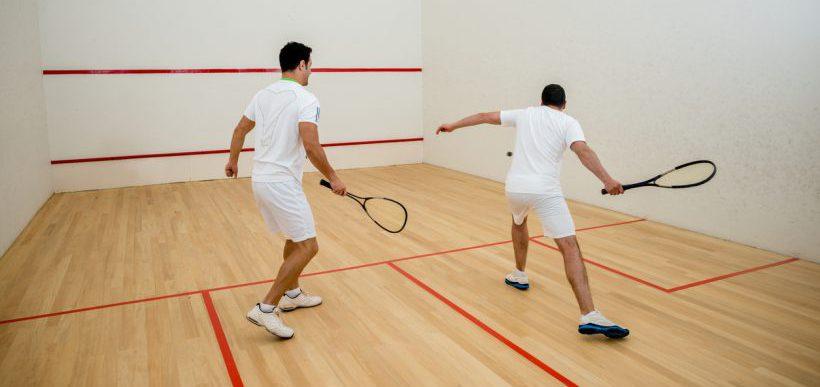 mejor-raqueta-de-squash