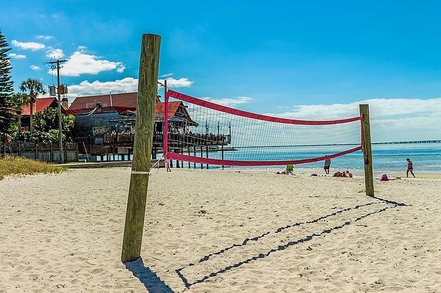 mejor-red-de-voleibol