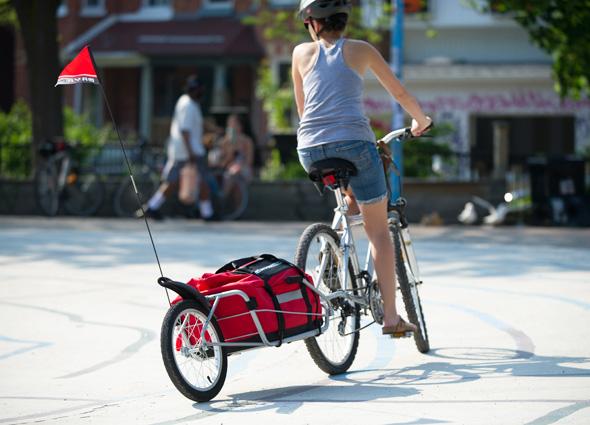 mejor-remolque-de-bicicleta-para-carga