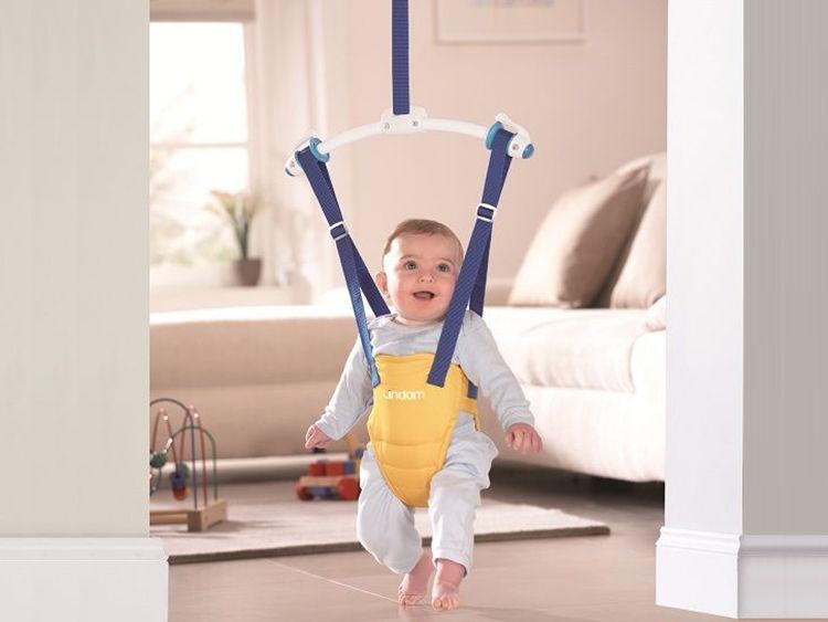 mejor-saltador-para-bebé