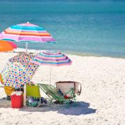 mejor-sombrilla-de-playa