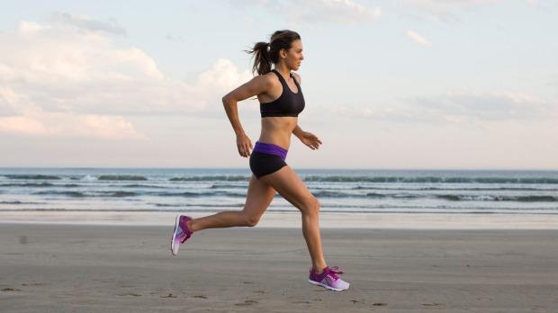mejor-sujetador-deportivo-para-mujer
