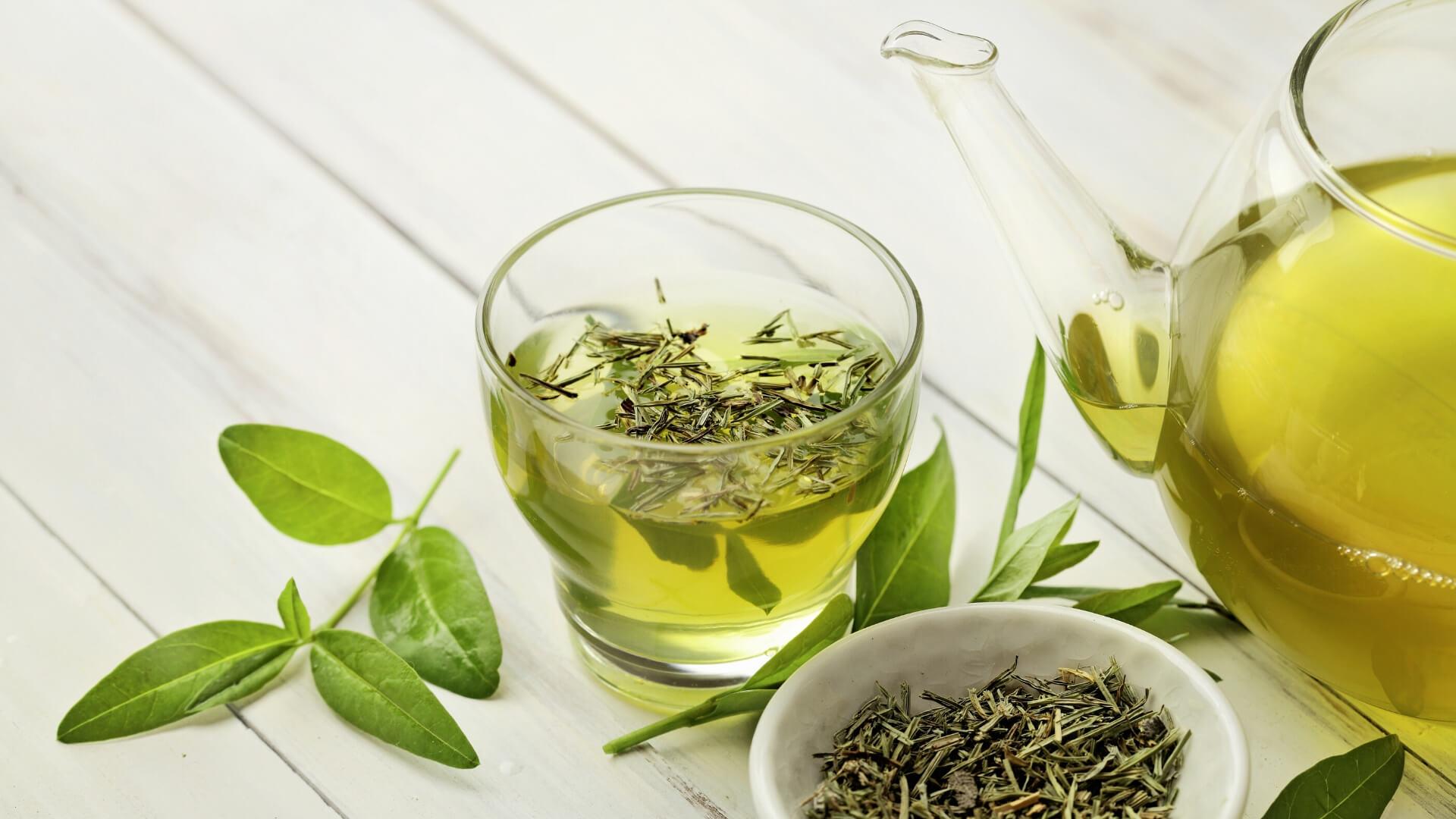mejor-té-verde