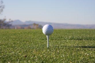 mejor-tee-de-golf