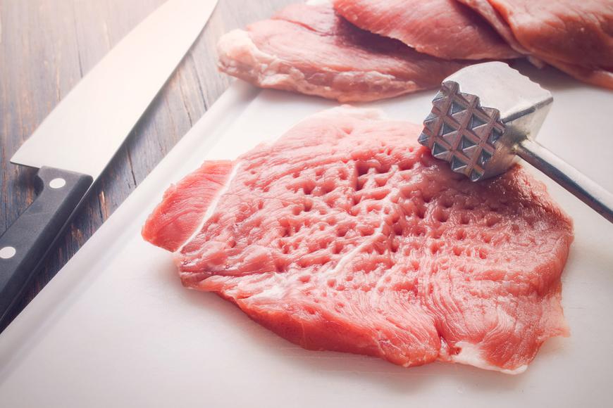 mejor-ablandor-de-carne