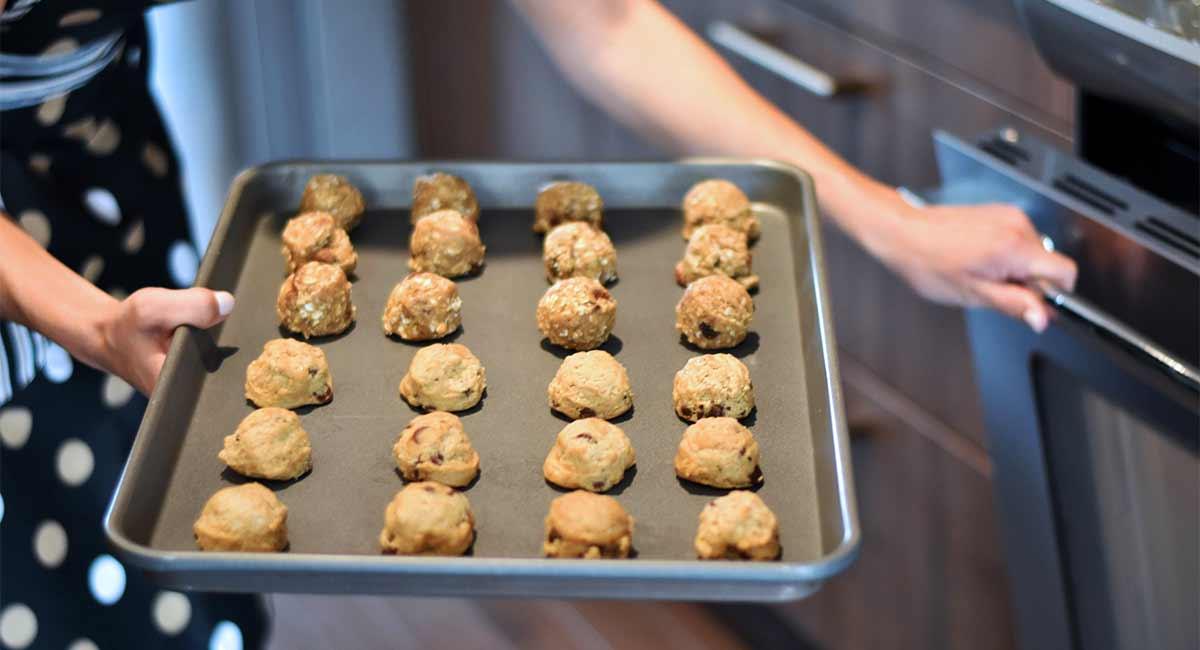 mejor-bandeja-para-galletas-y-repostería