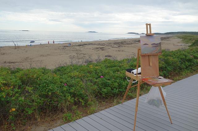 mejor-caballete-de-pintura-para-artistas